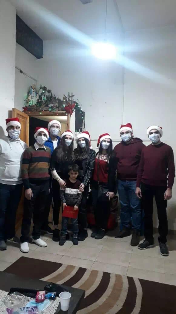 https://eundemia.sirv.com/Images/christmas/456804.webp