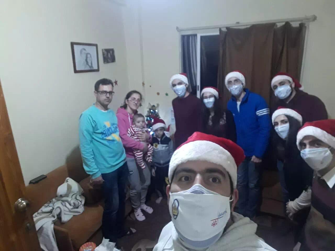 https://eundemia.sirv.com/Images/christmas/456832.webp