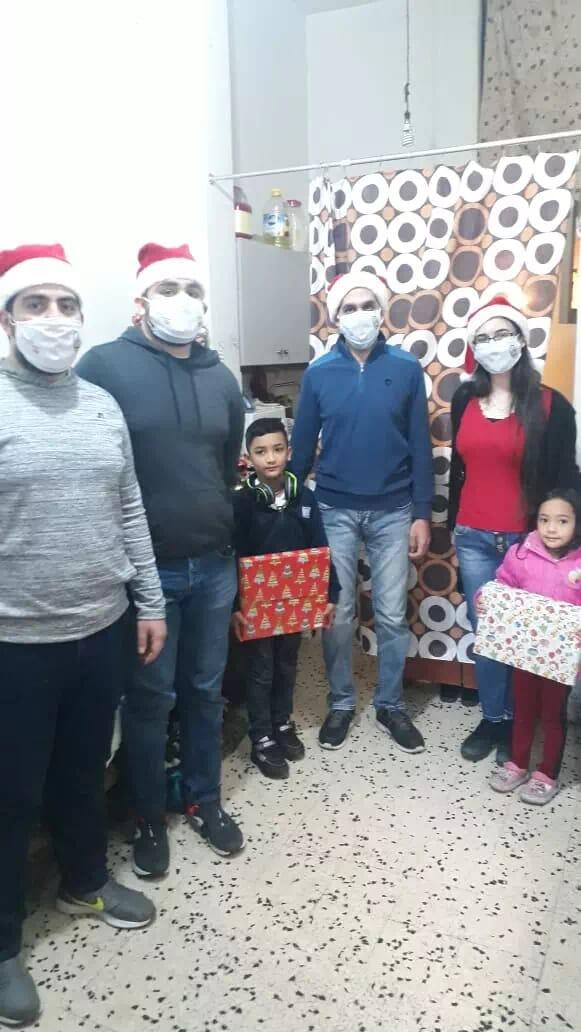 https://eundemia.sirv.com/Images/christmas/456836.webp