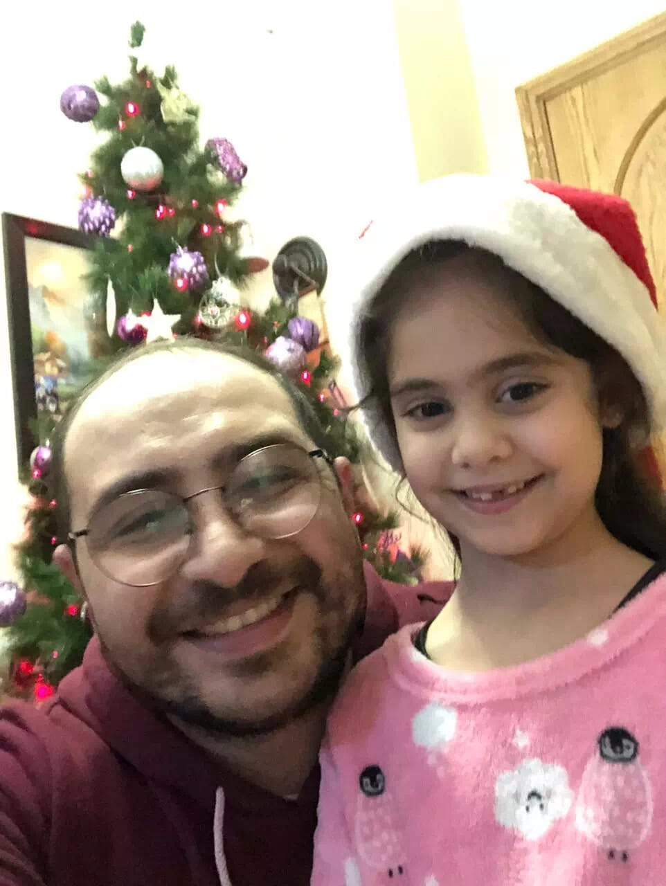 https://eundemia.sirv.com/Images/christmas/456906.webp