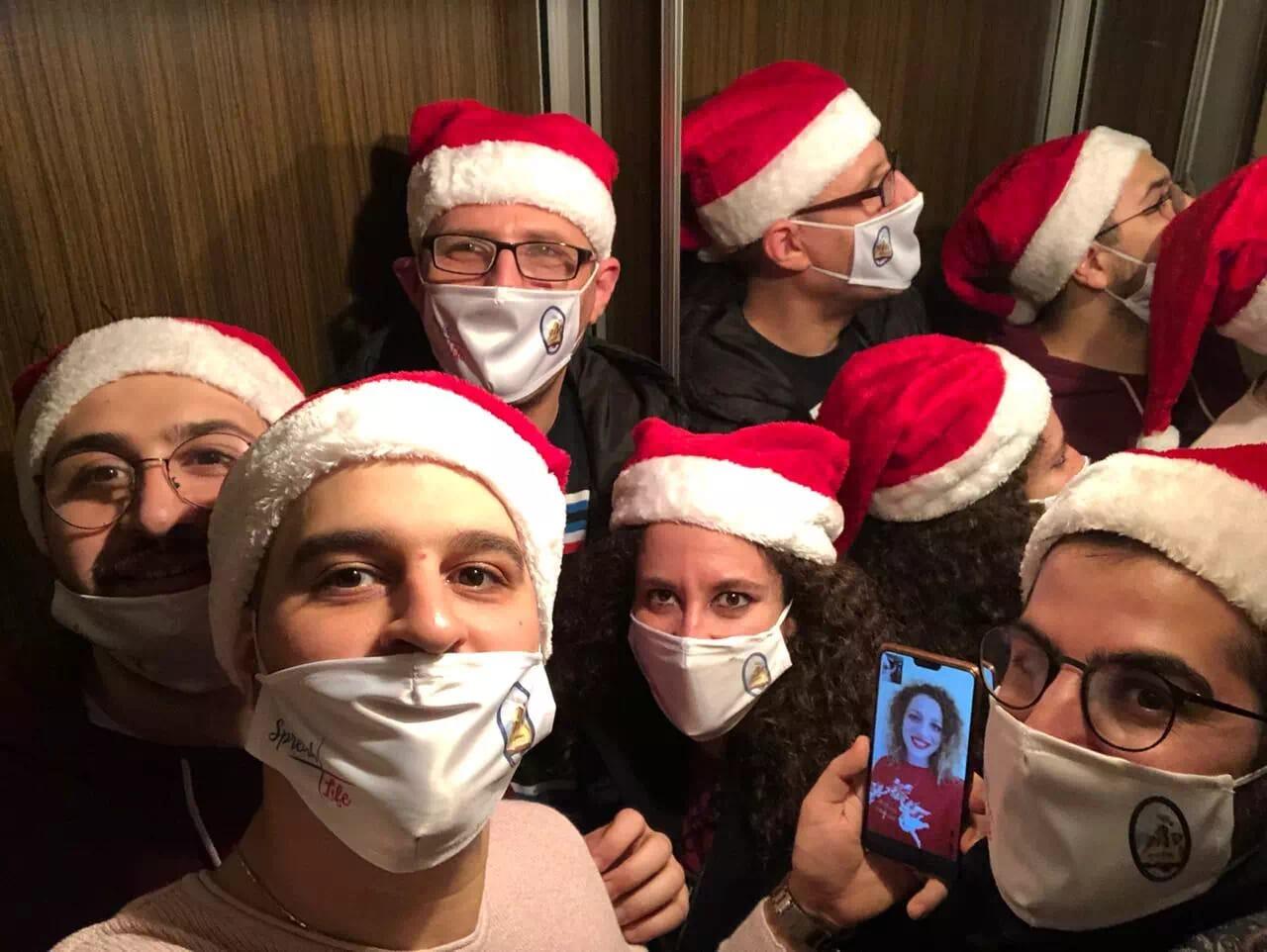https://eundemia.sirv.com/Images/christmas/456916.webp
