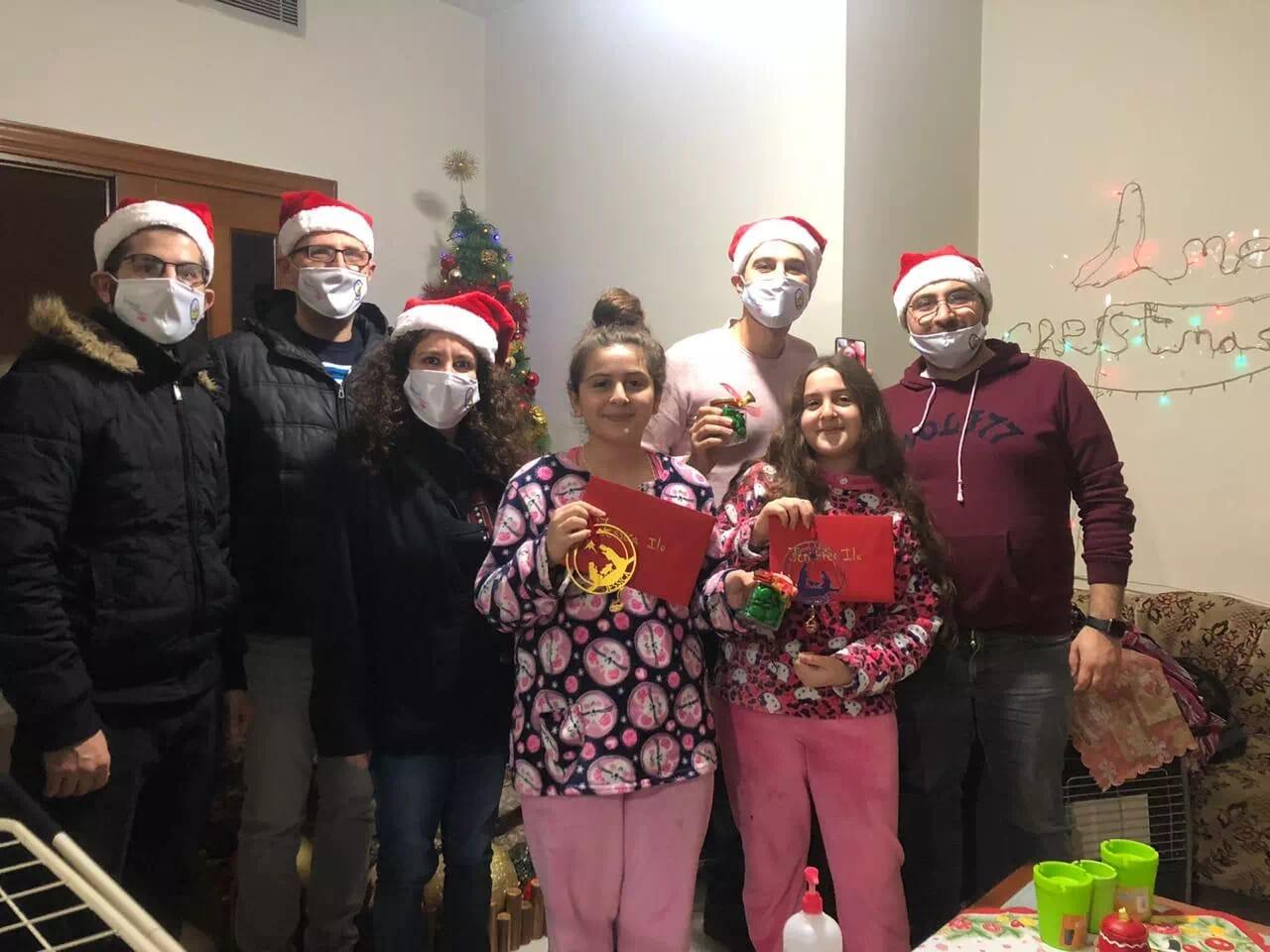 https://eundemia.sirv.com/Images/christmas/456920.webp